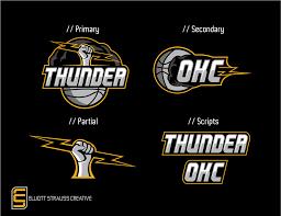 Okc Thunder Home Decor 19 Okc Thunder Home Decor Nba Fleece Oklahoma City Thunder
