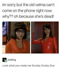 remember velma memes sports food and funny pics