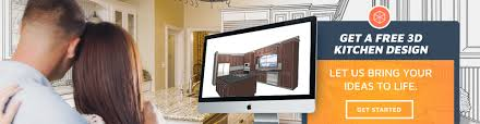 kansas city cabinets rta kitchen cabinets discount custom cabinetry