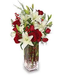 bellevue florist christmas flowers newport ri bellevue florist boxwood christmas