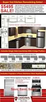 5495 java kitchen cabinets countertops appliances sale mesa