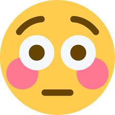 Smiley Face Memes - bravo new zealand