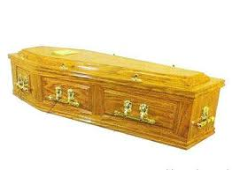 coffins for sale edinburgh coffin casket for sale caskets coffins manufacturer