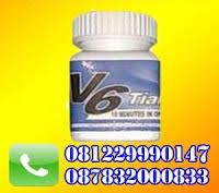 apotek penjual obat kuat import produk dewasa call sms 085211118004