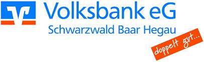 Volksbank Baden Spender Und Unterstützer I4 0 Staatliche Feintechnikschule