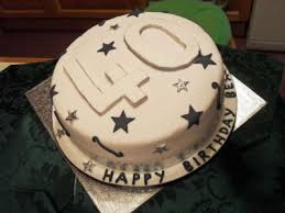 mens birthday cakes serving alfreton derbyshire and nottinghamshire