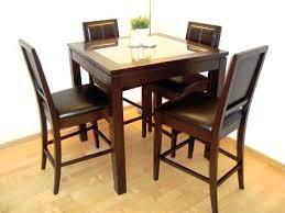 table et chaise de cuisine but chaise de cuisine et table ikdi info