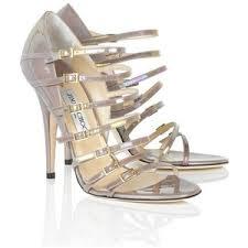 wedding shoes jimmy choo jimmy choo shoes polyvore