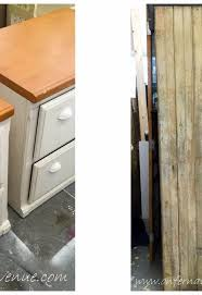 office cabinets with doors wood office cabinets with doors solid wood desks for home office