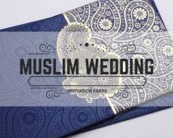 wedding cards online buy designer wedding cards online wedding invitation