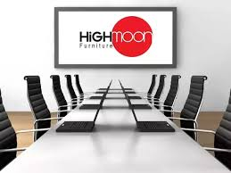 Best Place For Office Furniture by Where Is The Best Place To Buy Furniture For A Home Office In