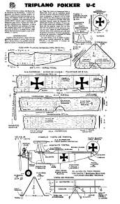 Radio Controlled Model Boat Plans 825 Best Airplane Craft Images On Pinterest Airplane Crafts How