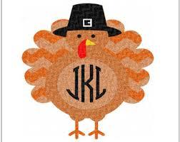 fall thanksgiving jencraftdesigns