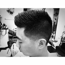 geary salon 66 photos u0026 136 reviews hair salons 3151 geary