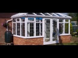 House Design Styles List Sunroom Builders Lightandwiregallery Com
