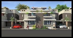 1400 Sq Ft Nadiad By Tirthbhoomi Area 1400 Sq Ft 1400 Sq Ft At
