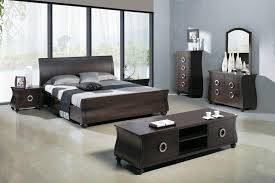 Minimalist Decorating Tips Minimalist Bedroom Decor Modern Minimalist Bedroom Decorating