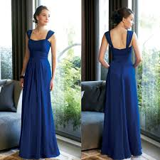 cheap plus size bridesmaid dresses under 50 long dresses online