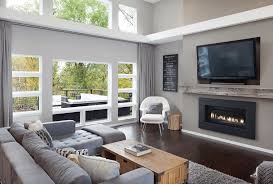 100 modern livingroom designs living room interior design