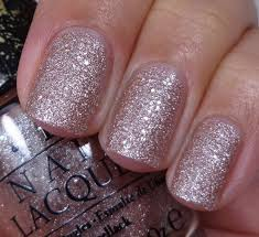 opi mariah carey holiday collection 2013 liquid sands of life