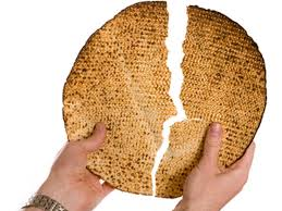 seder matzah the prophetic significance of the passover messianic bible