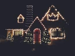 best 25 exterior lights ideas on