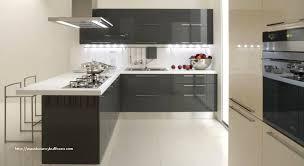 cuisine avec carrelage gris carrelage blanc pour cuisine nouveau peinture grise pour cuisine