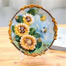 Decorative Hanging Plates Amusing 30 Decorative Wall Plates For Hanging Decorating