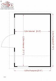 playhouse floor plans playhouse floor plans luxury shire loft two storey wooden