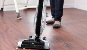 best vacuum for laminate floors in 2015 16