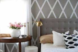 wall pattern for bedroom bedroom wall design interesting ideas to follow up hum ideas
