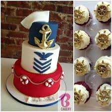 349 best cakes nautical cakes images on pinterest nautical cake