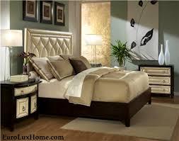 Bedroom  Amusing Gray Art Deco Bedroom Furniture Preston Leelas - Art deco bedroom furniture for sale uk
