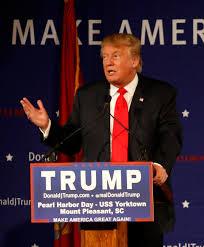 us presidential election betting on donald trump winning despite