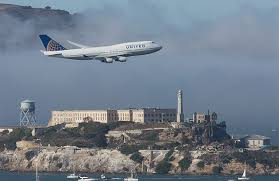 united airlines hubs united airlines dominates san francisco with 44 of seat capacity