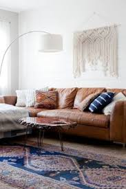 livingroom sofas hamilton leather 3 seater sofa moroccan arms and pillows