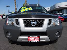 nissan armada for sale albany ny 2010 nissan xterra for sale 494 used cars from 8 446