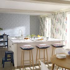 Kitchen Wallpaper Ideas Uk Style Library The Premier Destination For Stylish And Quality