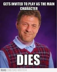 Sean Bean Meme - 11 best funny images on pinterest sean bean funny pics and game