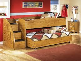 Beautiful Loft Bunk Beds With Stairs Babytimeexpo Furniture - Rent bunk beds