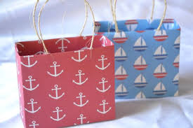 nautical bags 29 best nautical bags images on nautical bags