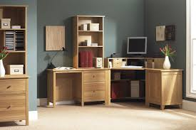 modular home office desk office furniture in cornwall