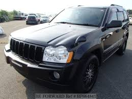 used 2006 jeep grand used 2006 jeep grand laredo gh wh47 for sale bf664841