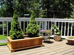 build cedar planter box iimajackrussell garages best cedar