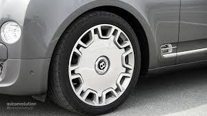 custom bentley mulsanne wheels bentley mulsanne review page 7 autoevolution