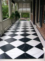 Outdoor Floor Painting Ideas Outdoor Porch Flooring Outdoor Garage Ideas Painted Concrete
