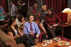 livingroom boston the living room boston nightlife review 10best experts and