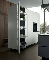 Tall Kitchen Cabinet by High Kitchen Cabinet Solutions Kitchen