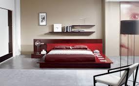 Ikea Tarva Bed Bed Frames Ikea Tarva Bed Hack Ikea Hacks Bedroom Ikea Malm