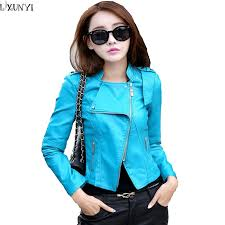 female motorcycle jackets popular ladies motorcycle jackets buy cheap ladies motorcycle